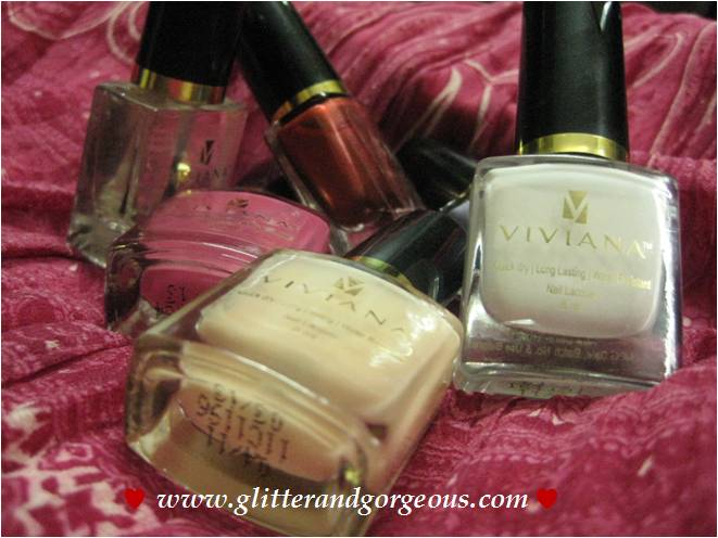 a64d351a42a So have you guys used Viviana™ Nail Lacquers  Please share your experience  and thoughts in the comments section below J
