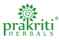 The Brand Focus Series – Prakriti Herbals – An Introduction!