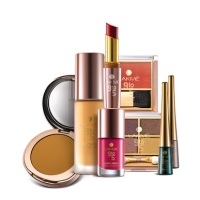 New Product Launch: New Lakmé 9 to 5 office styling range!
